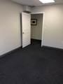 101 Adams Street, Suite 21 - Photo 1