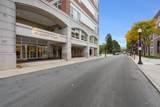 197 Eighth Street - Photo 1