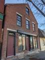 289 Central Street - Photo 1