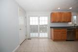 45 Mohave Rd - Photo 12