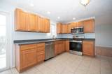 45 Mohave Rd - Photo 13