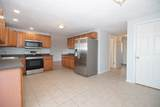 45 Mohave Rd - Photo 14