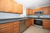 45 Mohave Rd - Photo 15