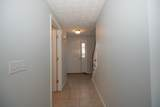 45 Mohave Rd - Photo 16