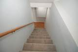45 Mohave Rd - Photo 17