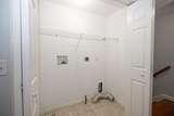 45 Mohave Rd - Photo 25