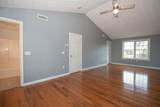 45 Mohave Rd - Photo 26