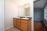 45 Mohave Rd - Photo 29