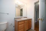 45 Mohave Rd - Photo 33