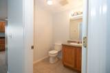 45 Mohave Rd - Photo 7