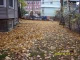 274 Seaver Street - Photo 6