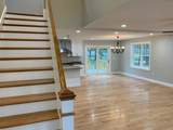 1064A Old Fall River Road - Photo 3
