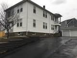 373-375 Thacher Street - Photo 1
