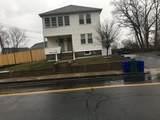 373-375 Thacher Street - Photo 2