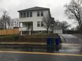 373-375 Thacher Street - Photo 3