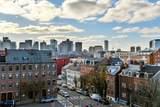 8 Winthrop Street - Photo 10