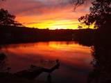 31 Lake Ave - Photo 1