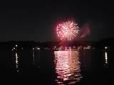 31 Lake Ave - Photo 2