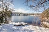 31 Lake Ave - Photo 19