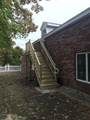 735 Woburn St - Photo 36