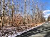 0 Shepard Road - Photo 11