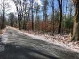 0 Shepard Road - Photo 12
