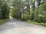 0 Shepard Road - Photo 20