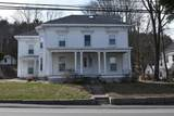 635 Washington Street - Photo 1