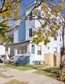 129-131 Wilbraham Ave - Photo 4