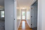 29 Blissful Meadow Dr. - Photo 15