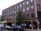 124 Central Ave - Photo 1