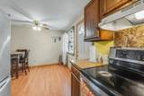 5 Woodlawn St - Photo 10