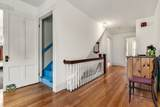 10 Whiting St. - Photo 30