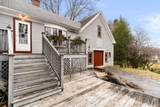 10 Whiting St. - Photo 6