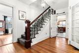 10 Whiting St. - Photo 9