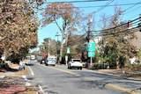 31 N. Main Street - Photo 7