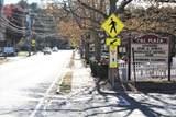 31 N. Main Street - Photo 8