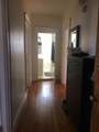 514 Harvard St - Photo 5