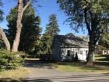 382 North Westfield Street - Photo 25
