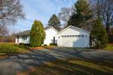 329-339 South State Rd - Photo 4