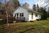 329-339 South State Rd - Photo 5