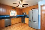 329-339 South State Rd - Photo 7