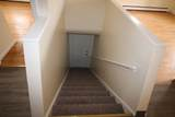 86 Baldwin Street - Photo 12