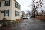 86 Baldwin Street - Photo 15