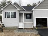 425 West Townsend Rd - Photo 11