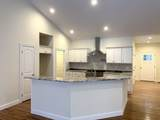 425 West Townsend Rd - Photo 3