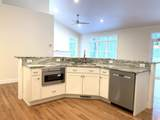425 West Townsend Rd - Photo 4