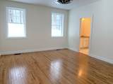 425 West Townsend Rd - Photo 6