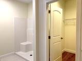 425 West Townsend Rd - Photo 8