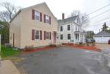 6 Pleasant Street Ct - Photo 1